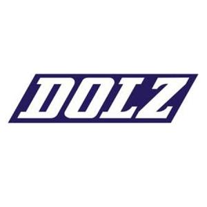 logotipo Dolz