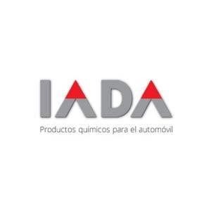 logotipo Iada