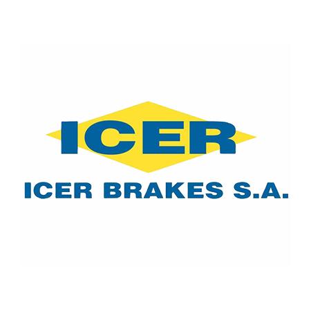 icer-brakers-logo