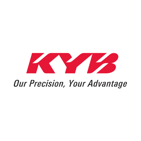 logotipo Kayaba