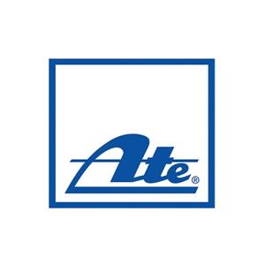 logo_ate-g