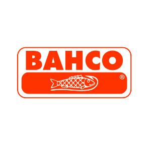 logotipo Bahco