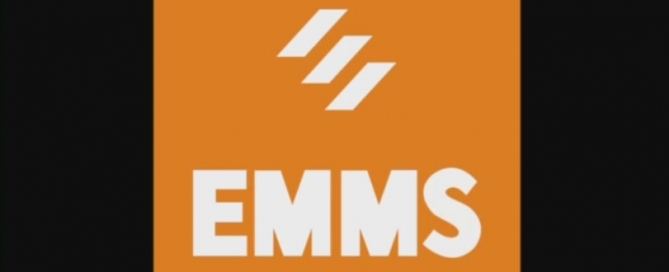 Video Promocional EMMS