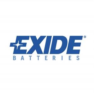 logo-exide